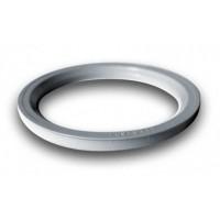 Проставочные (центровочные)  кольца